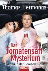 tl_files/Das Tomatensaft Mysterium.jpg