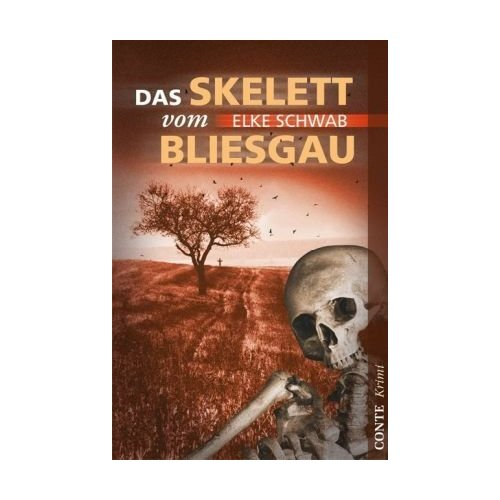tl_files/SkelettBliesgau.jpg