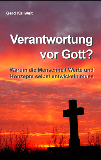 tl_files/Verantwortung vor Gott.jpg