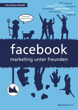 tl_files/facebook - marketing.jpg